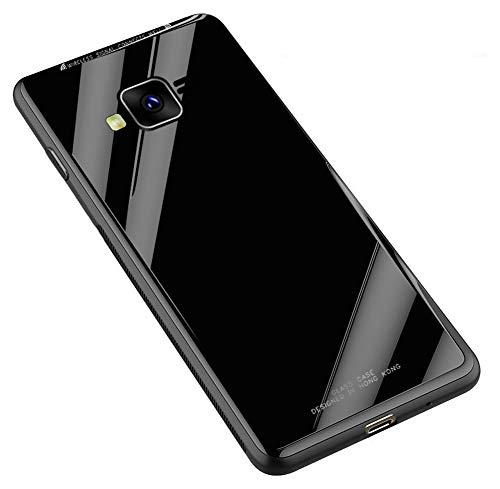 celular samsung galaxy j2 core dorado 16gb fabricante Kepuch