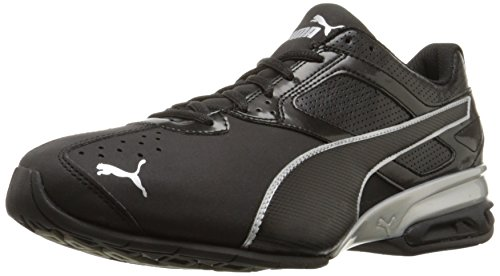 PUMA Men's Tazon 6 Cross-Training Shoe