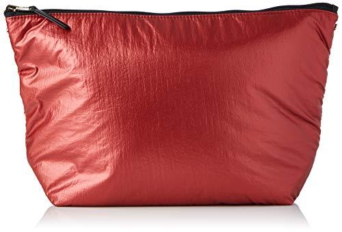 TOUS K Shock Rever, Organizadore de Bolso para Mujer, Multicolor (Rosa/Negro 995900599), 41x24x15 cm (W x H x L)