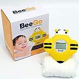 Newborn Thermometers