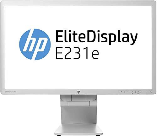 Hp G7d45at # Abu - Elitedisplay E231e