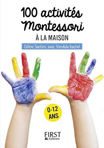 Photo de petit-livre-de-100-activites-montessori-a-la-maison