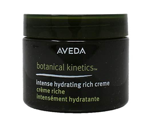 AVEDA Botanical Kinetics Intense Hydrating Rich Creme Gesichtspflege, 50 ml