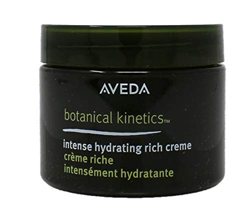 AVEDA Botanical Kinetics Intense Hydrating Rich Creme Gesichtspflege, 50 ml
