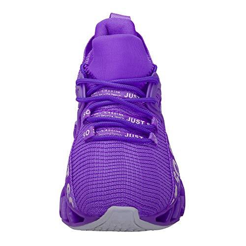 Umyogo Running Tennis Shoes