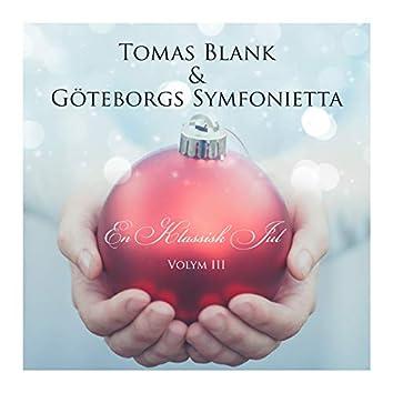 En klassisk jul, Vol. 3