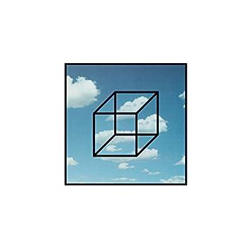 Marble Skies (Cid Rim Remix)