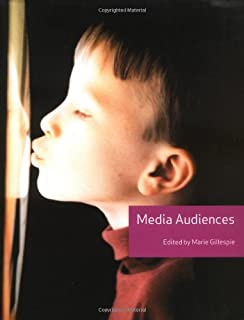 Media Audiences (Volume 2)