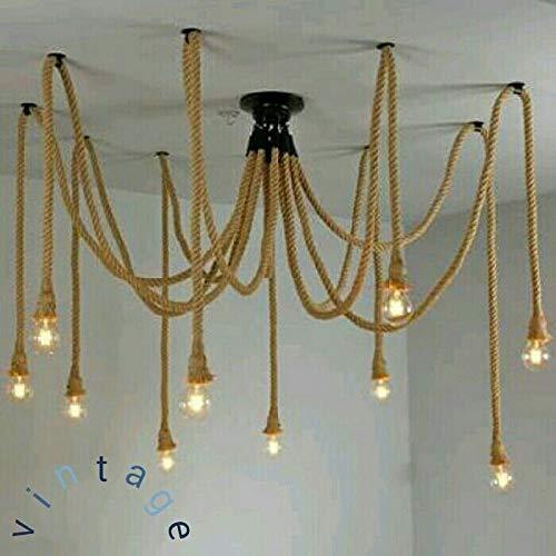 Amazon Com Customizable Chandelier 10 20 Arm Modern Ceiling Pendant Lamp Decorative Lighting Interior Decoration Design Lighting Fixtures Handmade