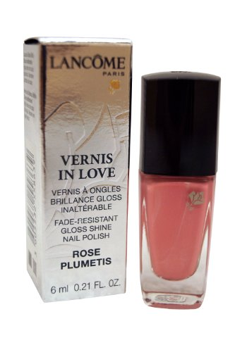 Vernis in Love - 300M Rose Plumetis - 1 Stück