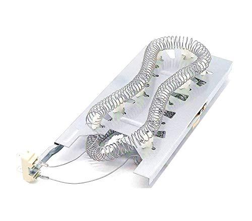 Lista de secadora maytag electrica - solo los mejores. 14