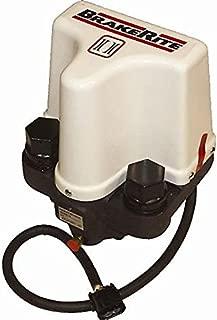 Titan BrakeRite II SD Severe Duty Replacement Brake Controller #4834100