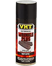 VHT GSP201 Wrinkle Plus Negro Rugoso