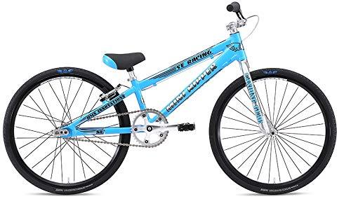 SE Bikes BMX Big Flyer 29\