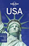 Lonely Planet USA (Travel Guide)