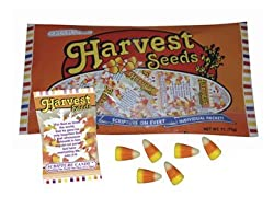 Scripture Christian Halloween Candy
