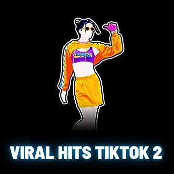 Viral Hits TikTok 2 (Remix)