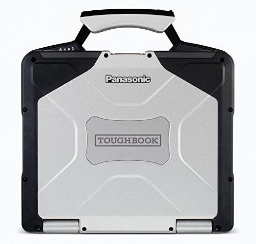 Compare Panasonic Toughbook CF 31 (CF-3110451CM) vs other laptops