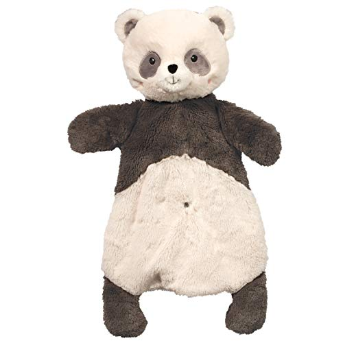Douglas Baby Panda Sshlumpie Plush Stuffed Animal