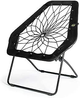 Best bunjo hex chair Reviews