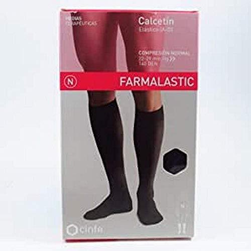 Farmalastic Tobilleras, rodilleras, férulas y cabestrillos 1 Unidad 200 g
