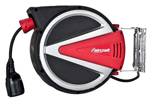Airkraft KAR 10 elektrische scooter, 10 m