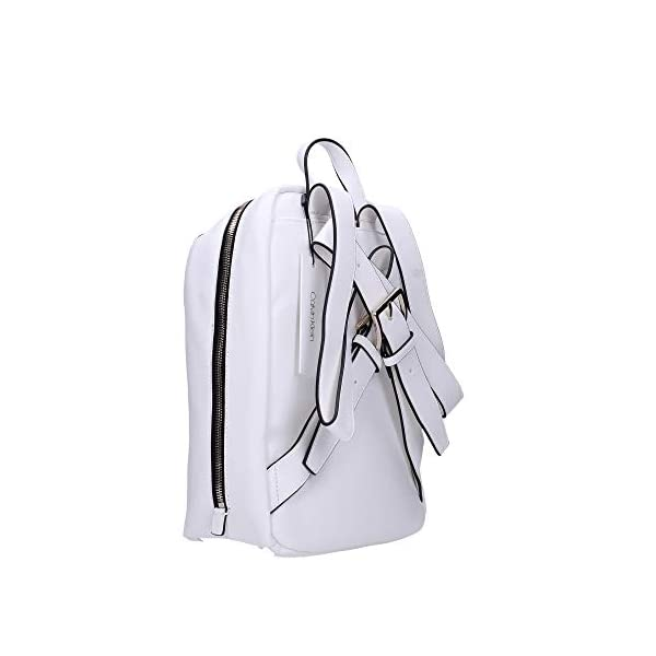 41QcX1iE5pL. SS600  - Calvin Klein Shaped Backpack - Mochilas Mujer