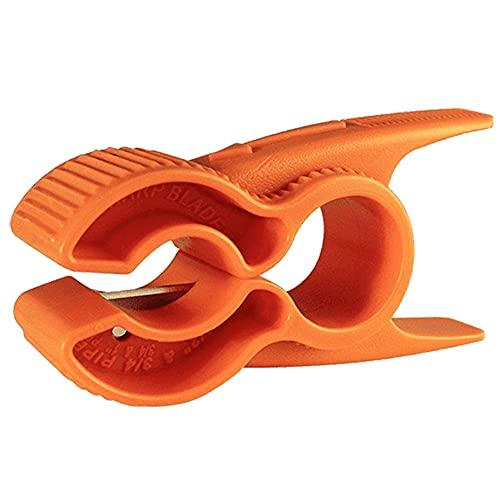 SharkBite TV205292 23369A PEX Cutter Tool, Metal