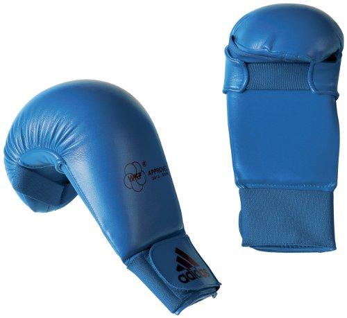 adidas Karate 611.11 WKF Handschuhe...