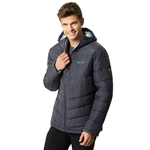 Regatta Nevado II Hooded Veste - XL