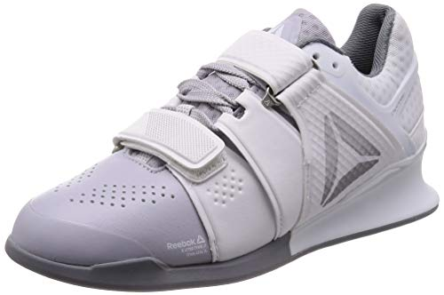 Reebok Women's Legacylifter Multisport Indoor Shoes, Multicolour, 6.5 UK
