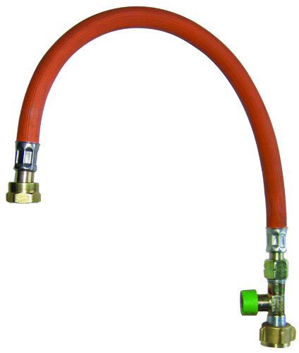 Truma HD-Schlauch G.12, DE/at/FIN/PL 450 mm