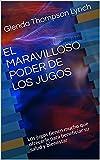 EL MARAVILLOSO PODER DE LOS JUGOS: Los jugos tienen mucho que ofrecerle para beneficiar su salud y bienestar