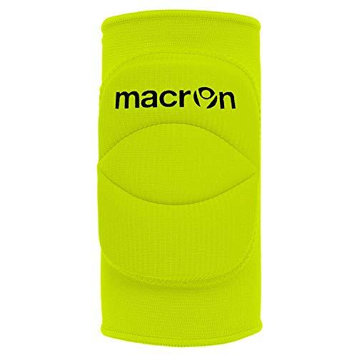 Macron rodillera de voleibol (M)