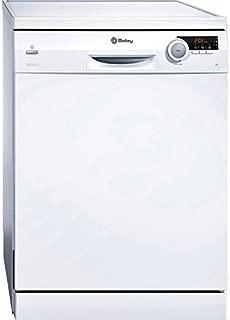 Amazon.es: Electrocosto - Lavavajillas: Grandes electrodomésticos