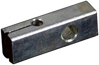ALFA International BBS353V Upper Saw Guide for Biro and Butcher Boy Band Saws