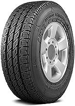 Nitto Dura Grappler All- Terrain Radial Tire-LT275/60R20 123R