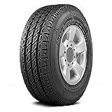 Nitto Dura Grappler All-Terrain Radial Tire - LT285/75R17 128R
