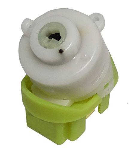 AERZETIX: Interruptor de Encendido Arranque C40200 Compatible con 357905865