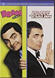 Bean - The Movie / Johnny English (Double Feature)