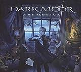 Songtexte von Dark Moor - Ars Musica