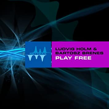Play Free - Single