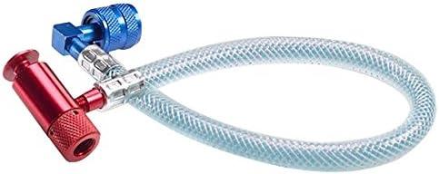 DiversiTech 985 Super Seal Flex Inject Ac Leak Stop DIY System product image