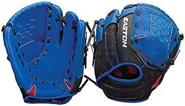 Easton Z-Flex ZFX900RYRD Right Hand Throw 9 in Youth Ball Glove