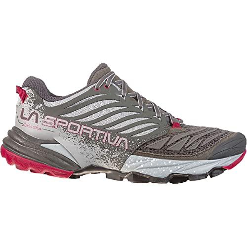 La Sportva Akasha – Zapatillas Trail Mujer