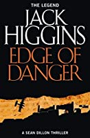 Edge of Danger (Sean Dillon Series)
