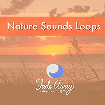 Nature Sounds Loops