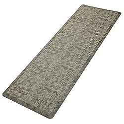 Pauwer Oversized Anti Fatigue Comfort Mat