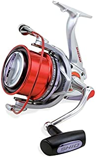 comprar comparacion SHIZUKA Carretes de Pesca SK10 8000 Pesca Surfcasting