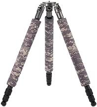 LensCoat LCG190MF4DC LegCoat Manfrotto MN190MF4 Tripod Leg Covers (Digital Camo)